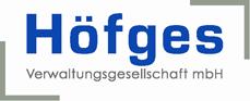 Höfges