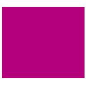 Logo Mädchen Klamotte - Flohmarkt für Frauen vom Veranstalter Höfges Veranstaltungspool GmbH